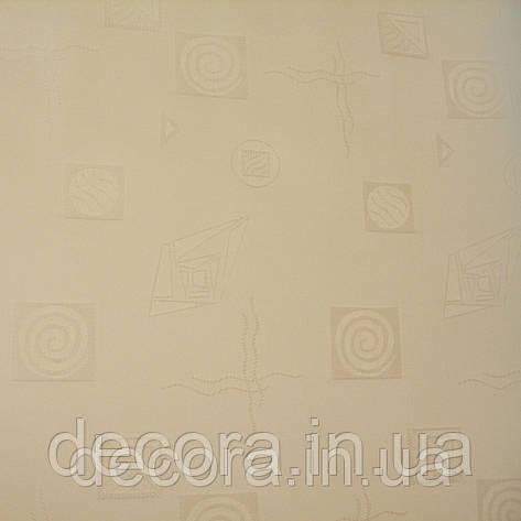 Рулонні штори Уні Ikea 2085 40см., фото 2