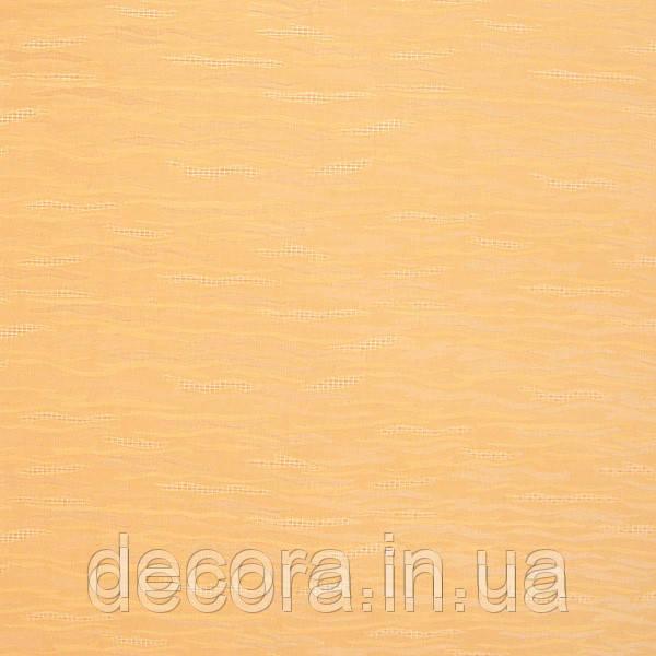 Рулонні штори Уні Lazur 2071 40см.