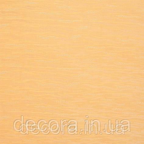 Рулонні штори Уні Lazur 2071 40см., фото 2