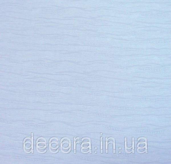 Рулонні штори Уні Lazur 2074 40см.