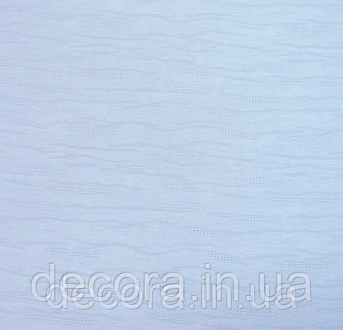 Рулонні штори Уні Lazur 2074 40см., фото 2
