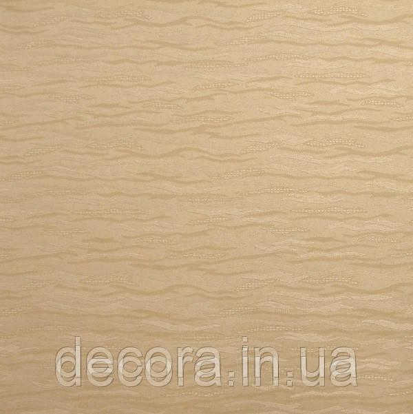 Рулонні штори Уні Lazur 2076 40см.