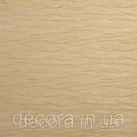 Рулонні штори Уні Lazur 2076 40см., фото 2