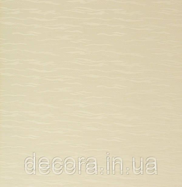 Рулонні штори Уні Lazur 2079 40см.