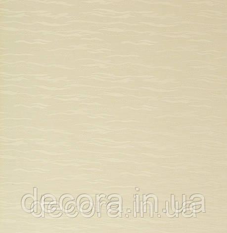 Рулонні штори Уні Lazur 2079 40см., фото 2