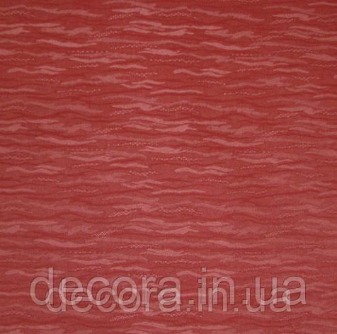 Рулонні штори Уні Lazur 2088 40см., фото 2