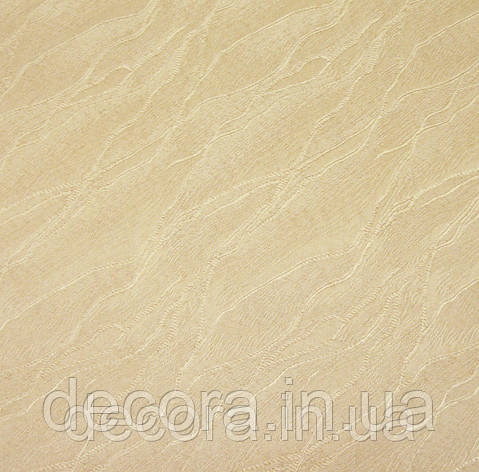 Рулонні штори Уні Woda 1839 40см., фото 2