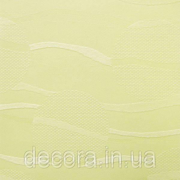 Рулонні штори Уні Sea 2078 40см.