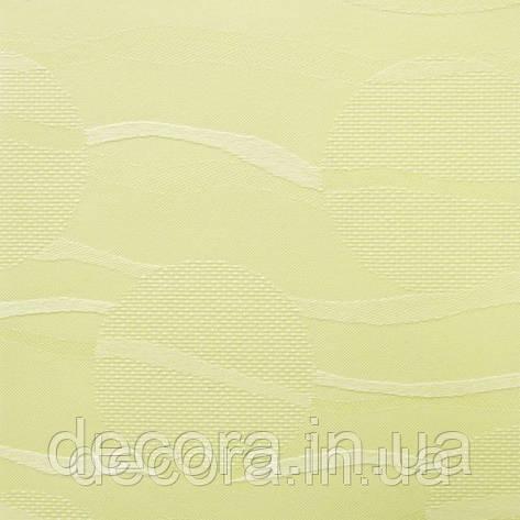 Рулонні штори Уні Sea 2078 40см., фото 2