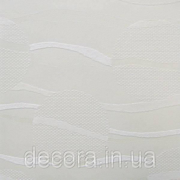 Рулонні штори Уні Sea 2079 40см.