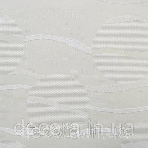 Рулонні штори Уні Sea 2079 40см., фото 2