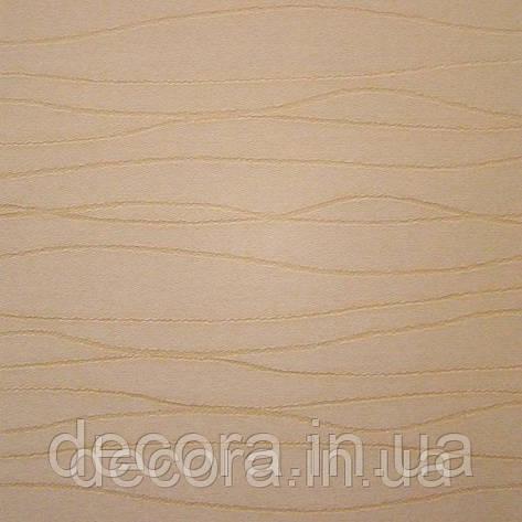 Рулонні штори Уні Grass 877 40см., фото 2