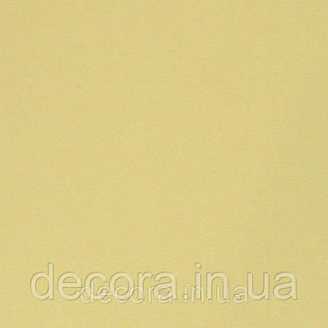 Рулонні штори Уні А42 40см., фото 2