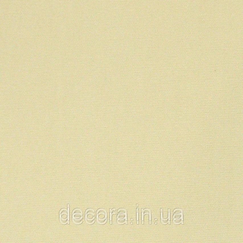 Рулонні штори Уні А53 40см.