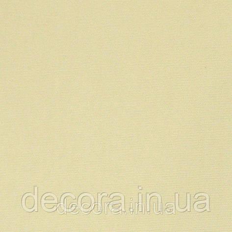 Рулонні штори Уні А53 40см., фото 2