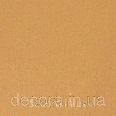Рулонні штори Уні А87 40см., фото 2