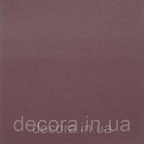 Рулонні штори Уні А635 40см., фото 2