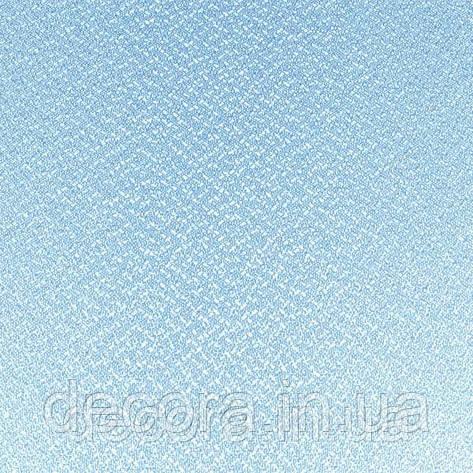 Рулонні штори Уні Pearl 02 40см., фото 2