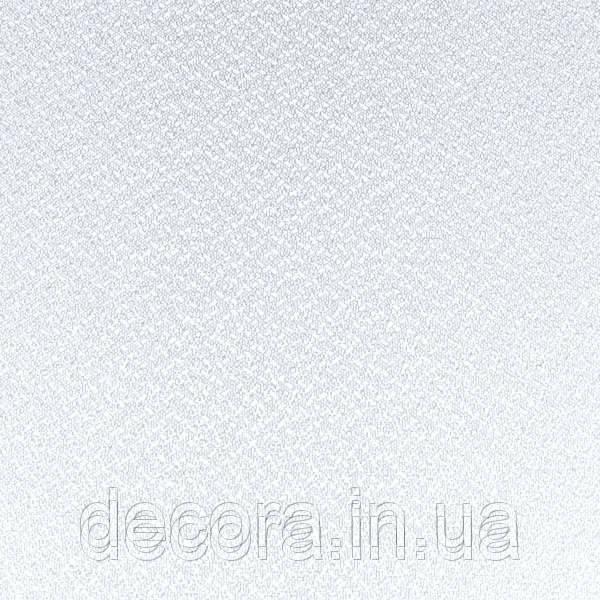 Рулонні штори Уні Pearl 04 40см.