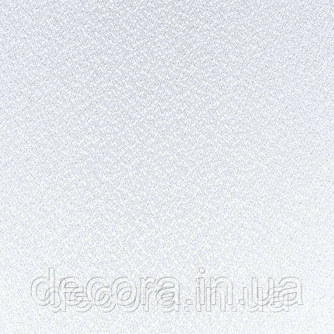Рулонні штори Уні Pearl 04 40см., фото 2