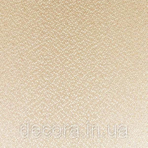Рулонні штори Уні Pearl 28 40см.
