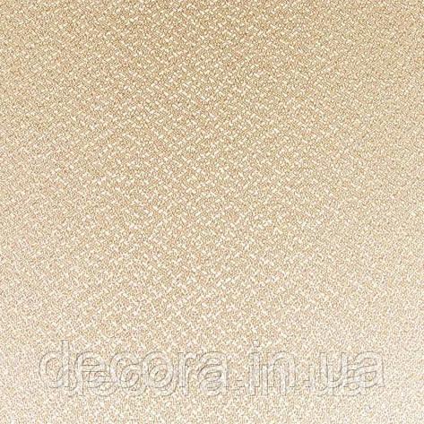 Рулонні штори Уні Pearl 28 40см., фото 2