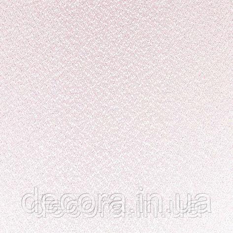 Рулонні штори Уні Pearl 50 40см., фото 2