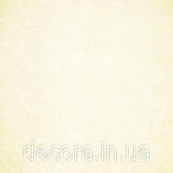 Рулонні штори Уні Miracle 40см.