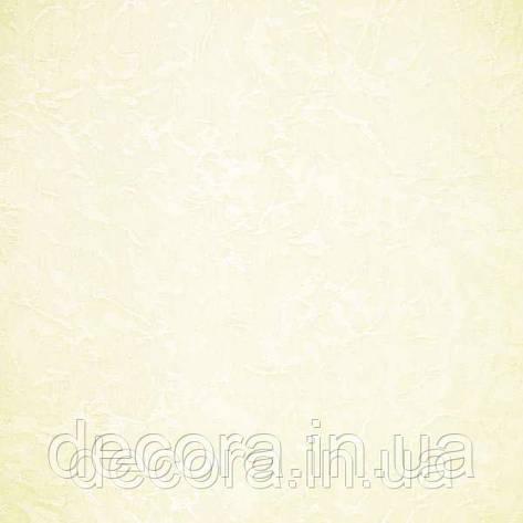 Рулонні штори Уні Miracle 40см., фото 2