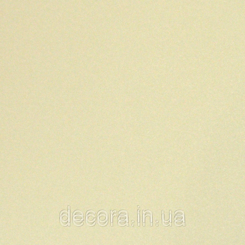 Рулонні штори Уні Cairo 0200 40см.