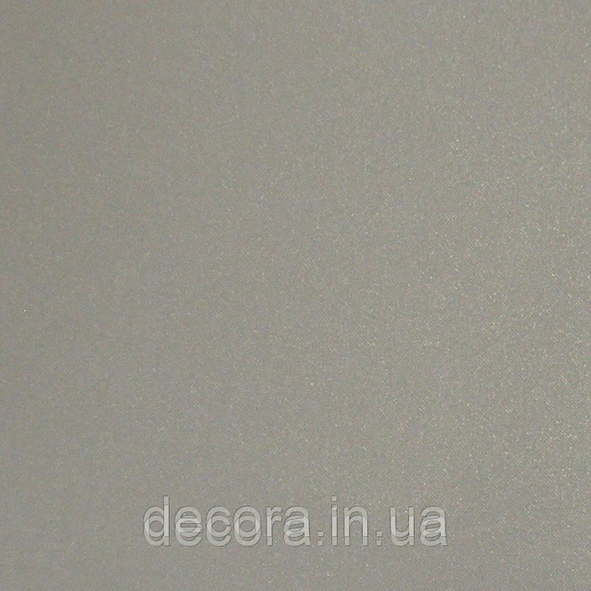 Рулонні штори Уні Cairo 0600 40см.