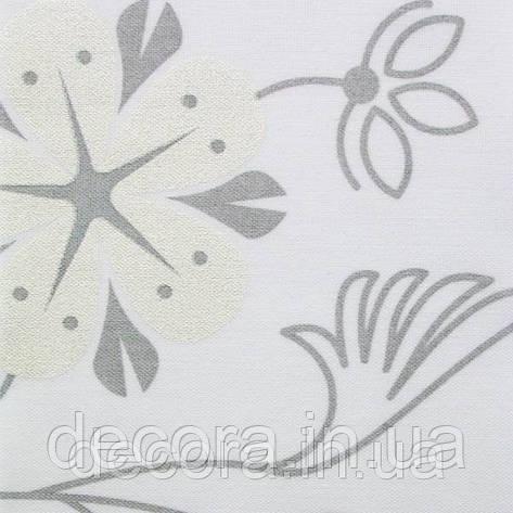 Рулонні штори Уні Barvy 40см., фото 2