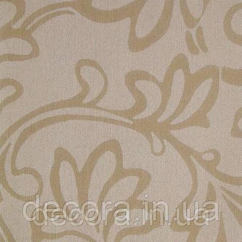 Рулонні штори Уні Sprig 877 40см., фото 2