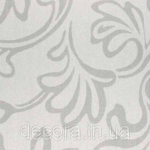Рулонні штори Уні Sprig 2919 40см.