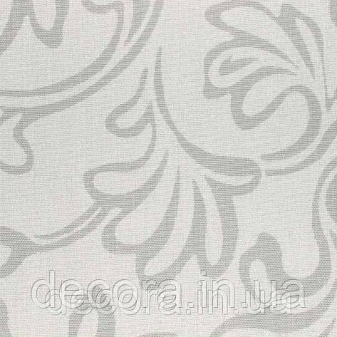 Рулонні штори Уні Sprig 2919 40см., фото 2