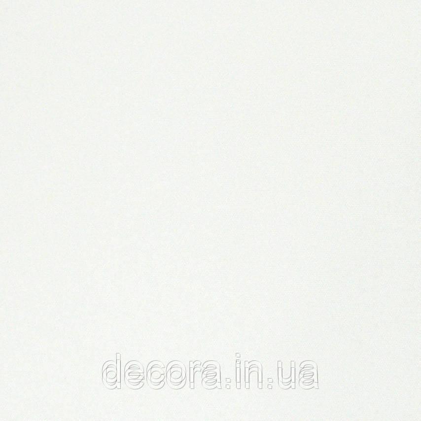 Рулонні штори Уні Berlin b/o 5150 40см.