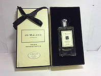 Тестер Jo Malone Lime Basil and Mandarin ( Джо Малон унисекс)