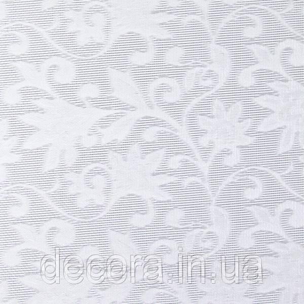 Рулонні штори Уні Shade 9011 40см.