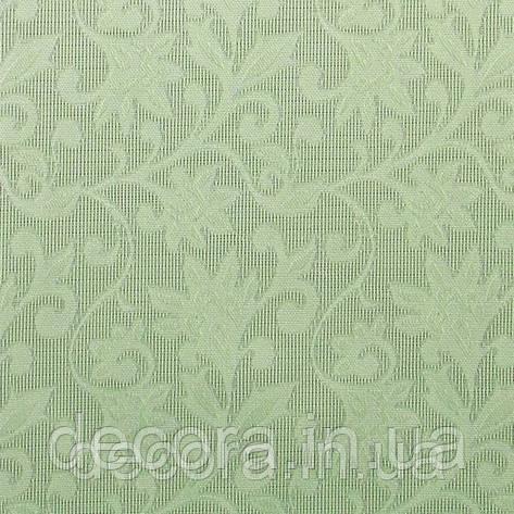 Рулонні штори Уні Shade 9013 40см., фото 2