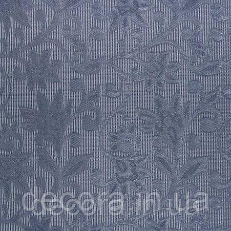 Рулонні штори Уні Shade 9016 40см., фото 2
