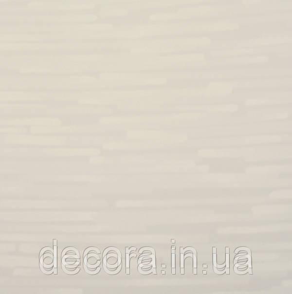 Рулонні штори Уні Pastel 40см.