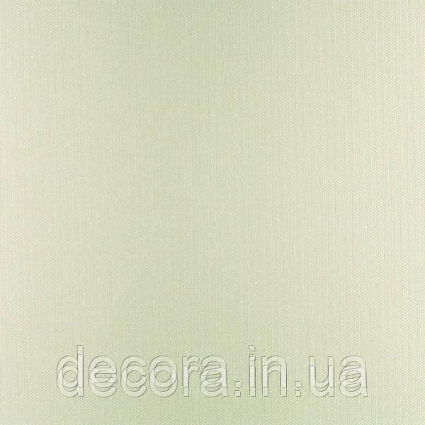 Рулонні штори Уні Umbra b/o Cream 40см.