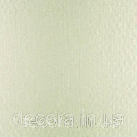 Рулонні штори Уні Umbra b/o Cream 40см., фото 2