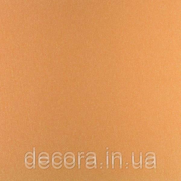 Рулонні штори Уні Umbra b/o Orange 40см.