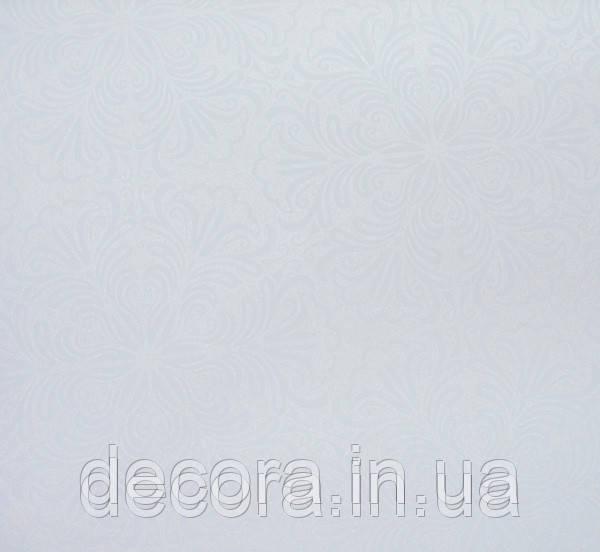 Рулонні штори Уні Emir White 40см.