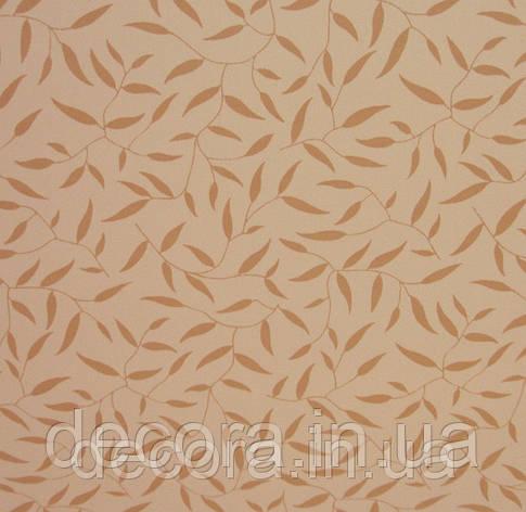 Рулонні штори Уні Batik Pink 40см., фото 2