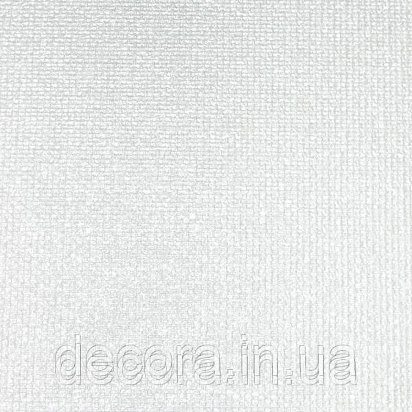 Рулонні штори Уні A901 40см.