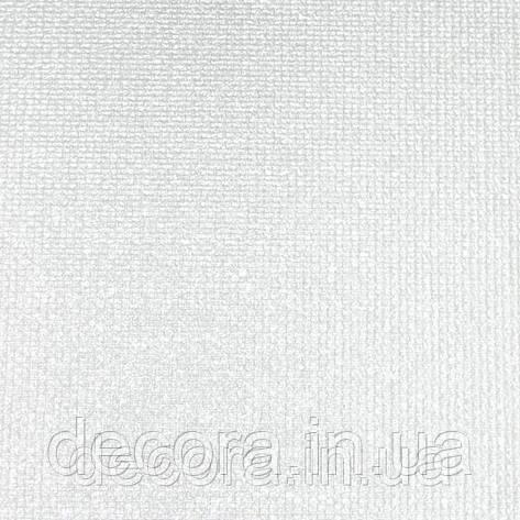 Рулонні штори Уні A901 40см., фото 2