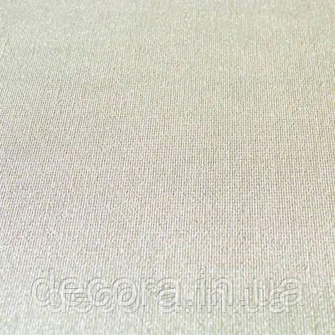 Рулонні штори Уні A902 40см., фото 2