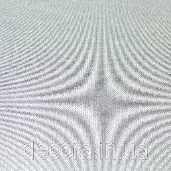Рулонні штори Уні A920 40см.